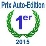 logo 1er prix